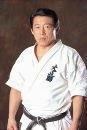 Адзума Такаши