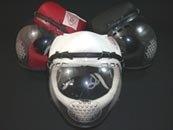 Наши шлема